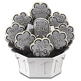 A155 - Older Than Dirt