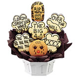A27 - Over the Hill