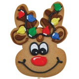 IDC67 - Personalized Reindeer