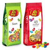 JB2 - Jelly Belly Jelly Beans
