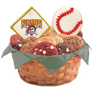 WMLB1-PIT - MLB Basket - Pittsburgh Pirates