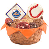 WMLB1-NYM - MLB Basket - New York Mets