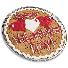 PC15 - Triple The Love Cookie Cake