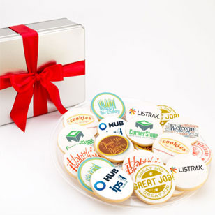 Corporate Gift Program | Corporate Gifting and Gift Ideas