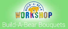 Build-A-Bear Gifts