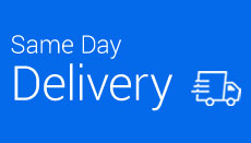 Same Day Cookie Delivery
