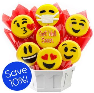 This Week Save 10% Sitewide!