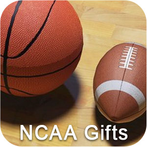 NCAA COOKIE GIFTS