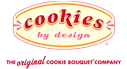Cookies by Design Franchising
