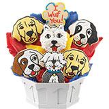 A132 - Puppy Love