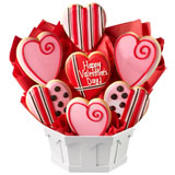A230 - Sweet Valentine