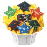 A260 - Graduation Celebration