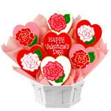 A425 - Valentine Love