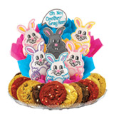 B169 - Another Gray Hare BouTray™