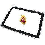 SHNCAA1-ASU - NCAA Sheet Cookie - Arizona State University