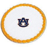 PCNCAA1-AUB - NCAA Cookie Cake - Auburn University