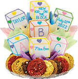 B109 - Baby Blocks BouTray™