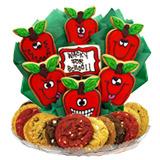B437 - Wacky Apples BouTray™