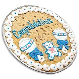 PC9 - Baby Cookie Cake