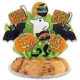 B274 - Boo & Eek BouTray™