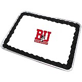 SHNCAA1-BOS - NCAA Sheet Cookie - Boston University