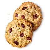 BX9-OAT - Box of Two Dozen Oatmeal Raisin Gourmets