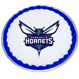PCNBA1-CHA - Pro Basketball Cookie Cake -Charlotte