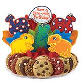 B241 - Dinomite Birthday BouTray™