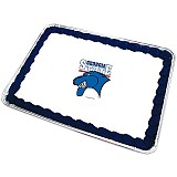 SHNCAA1-GAST - NCAA Sheet Cookie - Georgia State