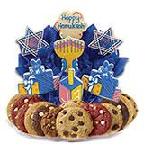 B201 - A Hanukkah Festival BouTray™
