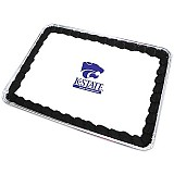 SHNCAA1-KANST - NCAA Sheet Cookie - Kansas State
