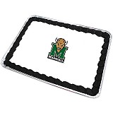 SHNCAA1-MAR - NCAA Sheet Cookie - Marshall University