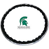 PCNCAA1-MIST - NCAA Cookie Cake - Michigan State University
