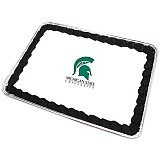 SHNCAA1-MIST - NCAA Sheet Cookie - Michigan State University