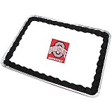 SHNCAA1-OHSU - NCAA Sheet Cookie - Ohio State University