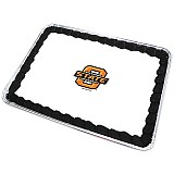 SHNCAA1-OKST - NCAA Sheet Cookie - Oklahoma State