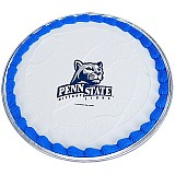PCNCAA1-PENNST - NCAA Cookie Cake - Pennsylvania State University