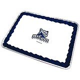 SHNCAA1-PENNST - NCAA Sheet Cookie - Pennsylvania State University