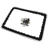 SHNCAA1-PER - NCAA Sheet Cookie - Purdue University