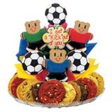 B48 - Soccer BouTray™