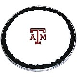 PCNCAA1-TAMU - NCAA Cookie Cake - Texas A & M