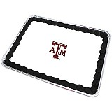 SHNCAA1-TAMU - NCAA Sheet Cookie - Texas A & M