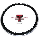 PCNCAA1-TTU - NCAA Cookie Cake - Texas Tech