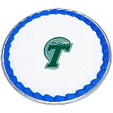 PCNCAA1-TUL - NCAA Cookie Cake - Tulane University