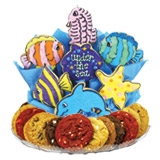 B390 - Under The Sea BouTray™