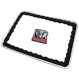 SHNCAA1-UALA - NCAA Sheet Cookie - University of Alabama