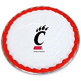 PCNCAA1-UCIN - NCAA Cookie Cake - University of Cincinnati
