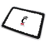 SHNCAA1-UCIN - NCAA Sheet Cookie - University of Cincinnati