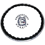 PCNCAA1-UCONN - NCAA Cookie Cake - University of Connecticut