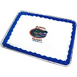 SHNCAA1-UFLA - NCAA Sheet Cookie - University of Florida